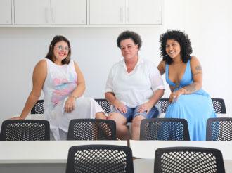 Medicina do Campus Arapiraca reforça cuidados com estagiários em hospitais