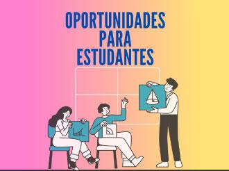Escola Técnica de Artes também abre matrícula para o PLE