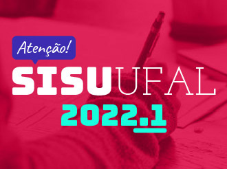 Paespe constata que cerca de 20% de suas alunas vivenciam pobreza menstrual