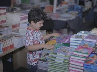 Instituto de Educação Física organiza série de palestras online durante junho e julho