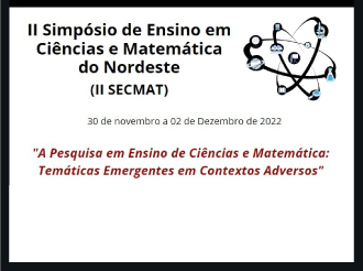 Ufal e Sociedade entrevista o professor Emerson Soares