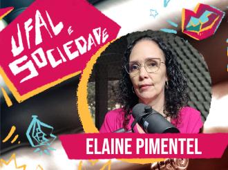 SBPC Cultural recebe emérito da Universidade de São Paulo