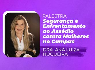 Universidade e Casal celebram termo de cooperação técnico-científica