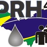 Inscrições abertas para seleção de novos bolsistas do PRH-40