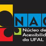 NAC seleciona bolsistas para apoiar estudantes com deficiência