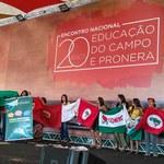 Ufal abre inscrições de vestibular para assentados da Reforma Agrária
