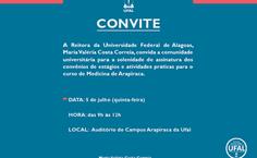 ufal_convite-assinatura-manha.png
