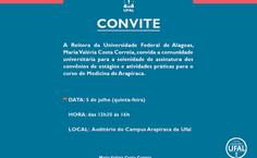 ufal_convite-assinatura-tarde.png