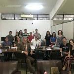Empresa Júnior é aprovada pelo conselho da Faculdade de Direito de Alagoas