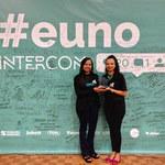 Evento de comunicação organizado por estudantes recebe prêmio nacional