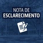 Gestão informa que bolsas da assistência estudantil devem estar disponíveis até sexta