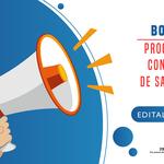 Programa Conexões de Saberes lança edital para bolsista