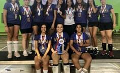 Vôlei feminino da Ufal conquistou segundo lugar na final da Liga Alagoane-se.jpg