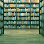 Biblioteca Central informa horários e serviços durante PLE