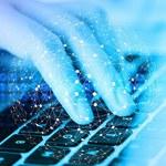 Centro de Inclusão Digital quer saber cursos de interesse dos estudantes