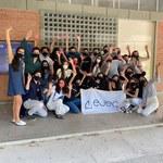 Empresa Júnior de Engenharia e Arquitetura seleciona novos membros