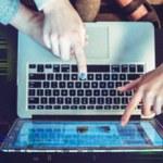 Inscrições de alunos especiais no mestrado em Informática vão até dia 12