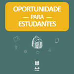 Ufal abre inscrições para Programa de Residência Pedagógica