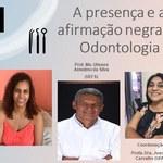 Grupo de extensão do Cedu promove 2ª edição de Diálogos Necessários
