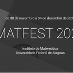 Maior evento de divulgação de matemática de Alagoas está com inscrições abertas