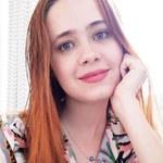 Pesquisa quer conhecer desafios e histórias de jovens das licenciaturas