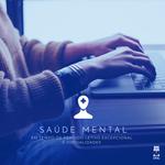 Proest realiza roda de conversa sobre saúde mental dos estudantes