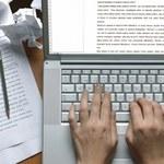 Teses e dissertações defendidas de 2017 a 2020 podem ser publicadas