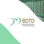 Biblioteca Digital Brasileira de Teses e Dissertações comemora 18 anos