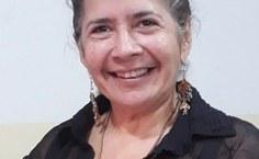 Professora Francine Mendonça, coordenadora de Medicina da Ufal Arapiraca