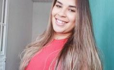 Lívia Farias