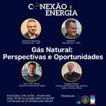 Centro Acadêmico realiza ciclo de debates sobre Engenharia de Energia