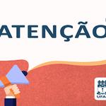 Conselho Universitário realiza nova sessão extraordinária amanhã
