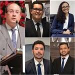 Equipe da Ufal é semifinalista em competição sobre Direito Eleitoral