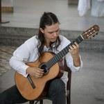 Estudante de Música tem trabalho selecionado para congresso nacional