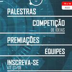 Inova EAD realiza evento para solucionar problemas na Educação a Distância