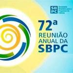 Reunião Anual da SBPC será virtual e discute ciência, educação e sustentabilidade