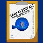 Período Letivo Excepcional: Ufal lança edital para monitores