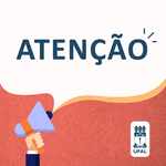 DRCA informa novos prazos do Calendário Acadêmico 2020.1