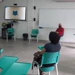 Paespe da Ufal vai realizar processo seletivo para novos participantes