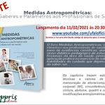 Famed e Escola de Enfermagem lançam livro sobre avaliação clínica