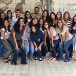 Hospital Universitário realiza acolhimento de residentes no próximo dia 1º