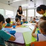 Núcleo de Educação Infantil inicia período de inscrições para novos alunos