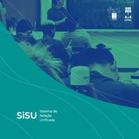 Sisu 2021: Ufal oferece 50% das vagas no 1º edital que deve ser publicado em abril