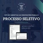 Empresa Júnior de Direito abre inscrições para novos membros