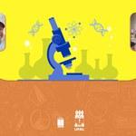 Estudante da Ufal vai participar de evento com ganhadores do Nobel