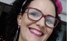 professora Leonora.png