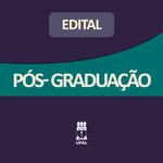 Inscrições abertas para mestrado e doutorado em Química e Biotecnologia