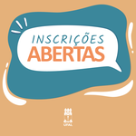Ufal lança edital para seleção de 14 bolsistas que vão atuar no Paespe