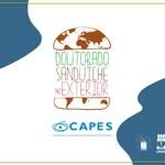 Capes seleciona 6 alunos de doutorado da Ufal para estudar no exterior