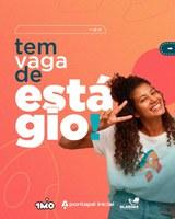 Programa Pontapé abre mais de 700 vagas para estágio no Governo de Alagoas